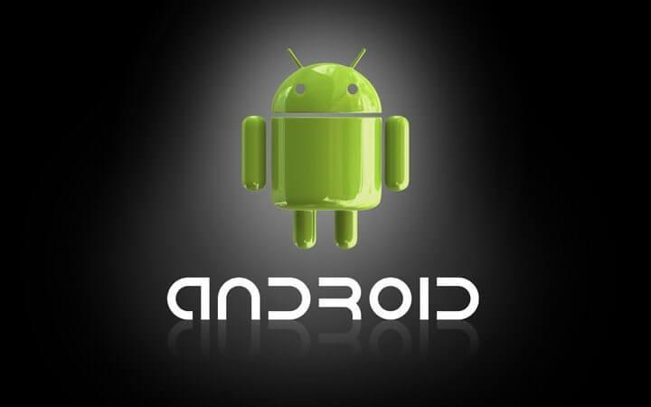 Os melhores apps Android para Janeiro de 2015 7