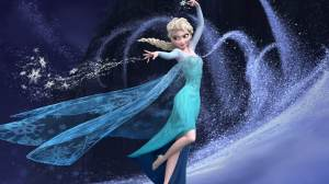 Frozen bate Fifa 15 e CoD como produto de entretenimento mais vendido no Reino Unido em 2014 7