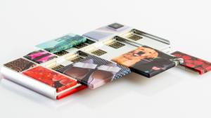 google announces the spiral 2 the first project ara smartphone to go on sale later in 2015 470068 15 - Vídeo mostra telefone modular do Google (ARA) funcionando