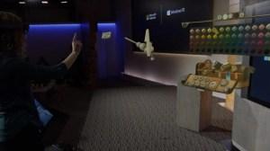 Realidade Aumentada: Novo óculos da Microsoft será capaz de criar hologramas 14