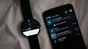 "Tutorial: configurando ""dispositivos"" e ""locais"" como confiáveis no Android 5.0 Lollipop 14"