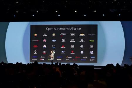 Parrot-OAA-technologies-connectedcars-android-google-io14
