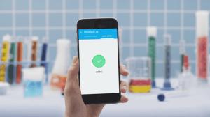 rsz classroom app - Google lança aplicativo para ajudar alunos e professores