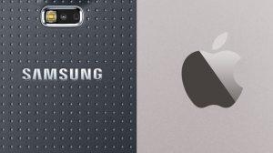 Samsung irá fornecer chips para próximo iPhone 15