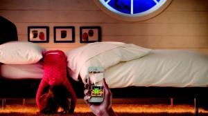 """CES 2015: Cama inteligente conta com """"dectetor de monstros"""" e monitora o sono das crianças 12"""