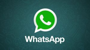 Uber da telefonia: operadoras querem barrar o WhatsApp no Brasil 5