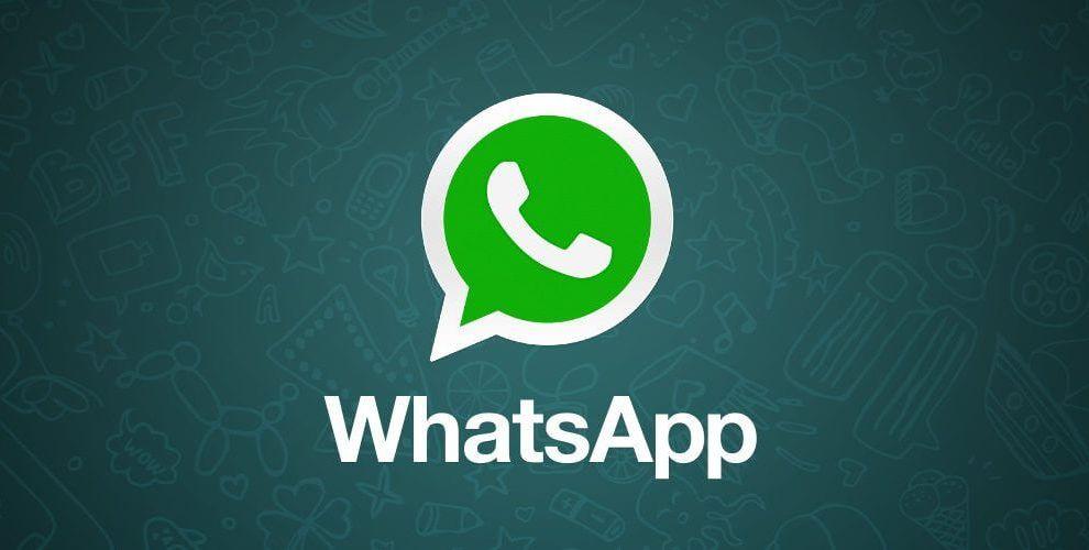 Uber da telefonia: operadoras querem barrar o WhatsApp no Brasil 6