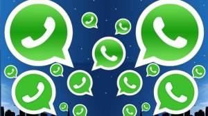 whatsapp - WhatsApp lança versão web para computadores
