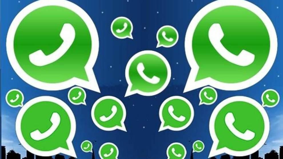 WhatsApp lança versão web para computadores 4
