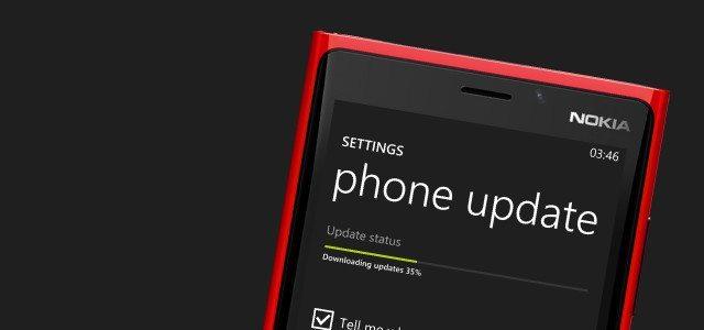 Microsoft confirma: aparelhos com 512MB de RAM não receberão Windows 10 Mobile 6