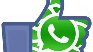 Decisão que suspenderia o WhatsApp em território nacional é anulada 8