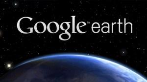Google Earth Pro agora é gratuito! 9