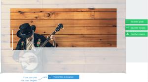 capa facebook3 - Como combinar as capas e fotos de perfil no Facebook