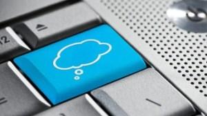 """dados nuvem - Armazenamento na """"Nuvem"""": O que acontece com meus arquivos se eu não pagar quando a gratuidade acaba?"""