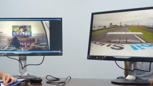 Philips apresenta novos monitores ao mercado brasileiro 6