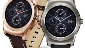 Smartwatch LG G Watch Urbane dá as caras nas lojas européias 9