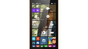 Lumia 535 Dual SIM chega ao Brasil 19