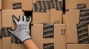 Amazon Brasil começa a vender de tudo! Confira 12