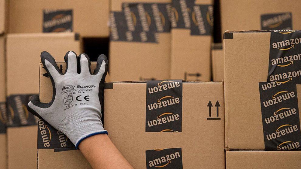 Amazon Brasil começa a vender de tudo! Confira 3