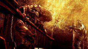 Resident Evil 5: Gold Edition (enfim) chega ao Steam 20