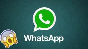 Conheça as operadoras brasileiras que não bloquearam o Whatsapp 7