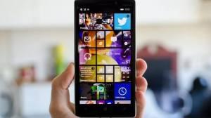 windows 10 mobile - Top Apps para Windows Phone!