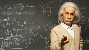 Teorias de Einstein poderão ser testadas com novas tecnologias 13