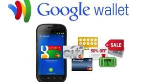 google wallet3 e1425329079855 - Google anuncia integração do Android Pay com diversos serviços de pagamento