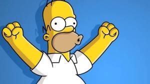 Poderia Homer Simpson ter encontrado bóson de Higgs antes de qualquer cientista? 16