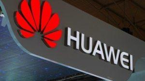 Huawei lançará o próximo smartphone com a marca Nexus 17