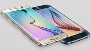 Nova Linha Galaxy S6 e S6 Edge conta com Apps Microsoft pré-instalados 7