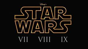 star wars disney episodes - Disney confirma data de estreia do Episode VIII e nome do spin-off de Star Wars
