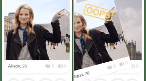 Tinder lança versão Plus com opção de voltar e mudança de localização 18