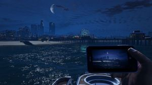 GTA V PC: trailer finalmente liberado 8
