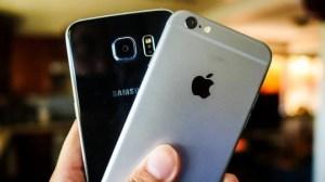 samsung-galaxy-s6-vs-apple-iphone-6-aa-7-of-29-710x399