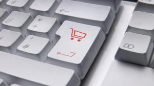Veja lista de sites para evitar e dicas do Procon antes de comprar online 11