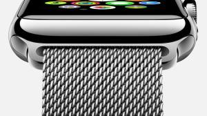 Apple Watch: Confira os detalhes de um incrível review 9
