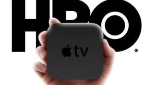 HBO GO irá dispensar assinatura de TV a cabo no Brasil 4