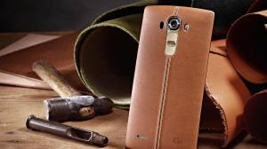 Todas as informações do LG G4 vazam na rede. Confira! 12