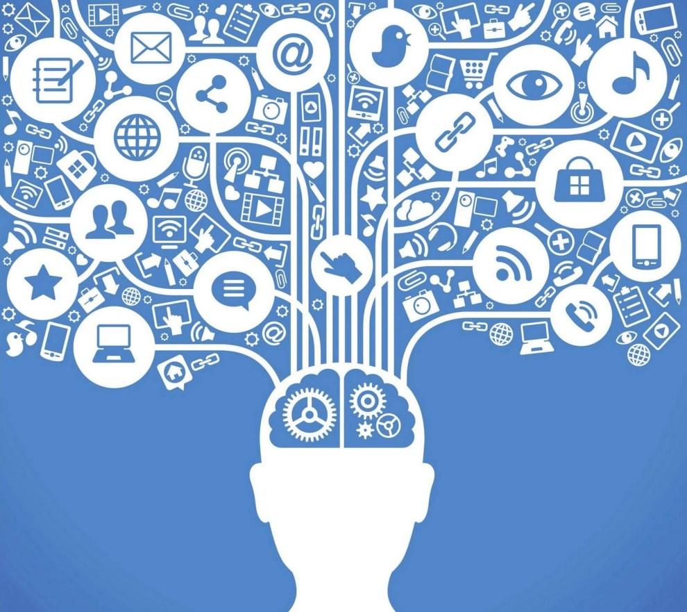 smt open your mind to all the data3 - Mente humana será a principal tecnologia para controle de dispositivos em 2025