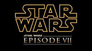 smt star wars episode 7 - Novo trailer de Star Wars é apresentado em convenção na Califórnia
