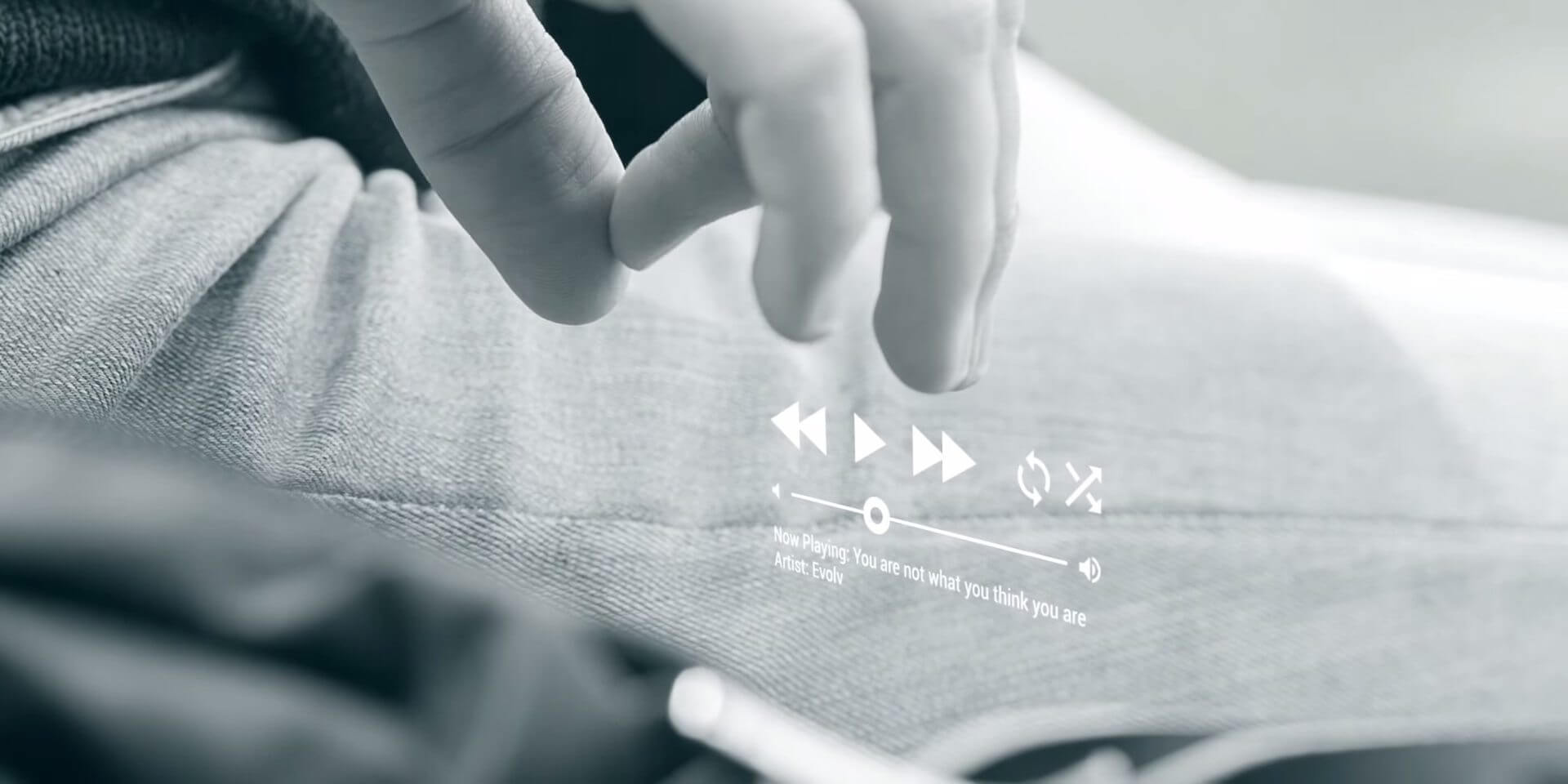 project soli 5 - Google revela Project Soli, tecnologia para rastrear movimentos