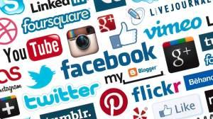 redes sociais - Scup ensina como lidar com crises em redes sociais