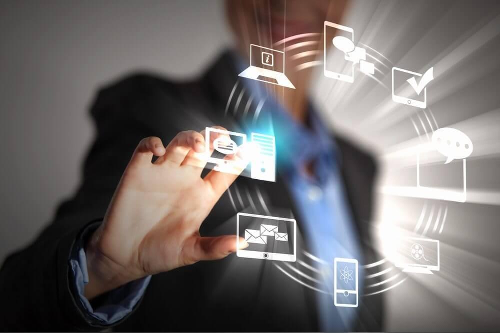 shutterstock 122301370 - Em tempos de crise, congresso discute como o uso de tecnologias SAP pode trazer benefícios para os negócios