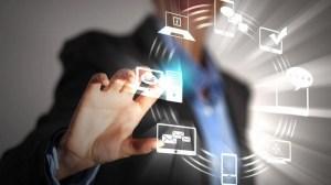 Em tempos de crise, congresso discute como o uso de tecnologias SAP pode trazer benefícios para os negócios 8