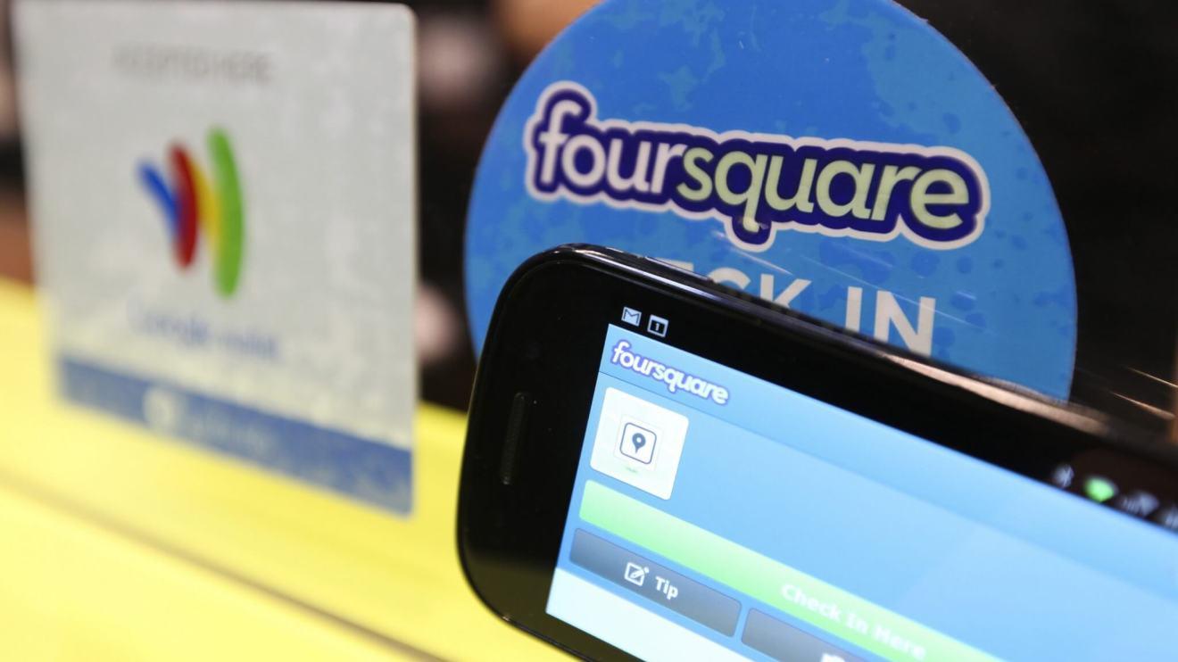 Novo recurso do Foursquare indica pratos que não estão no cardápio 4