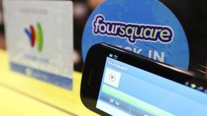 smt foursquare capa2 - Novo recurso do Foursquare indica pratos que não estão no cardápio
