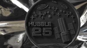 Humanidade de óculos: Documentário celebra os 25 anos do lançamento do telescópio Hubble 10