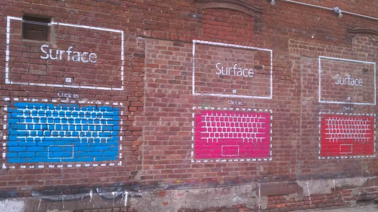 smt surface pro 4 capa - Microsoft deve anunciar o novo Surface Pro 4 até o final do mês