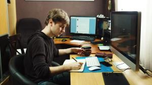 Venda de PCs cai 20% no primeiro trimestre e segue trajetória negativa 9